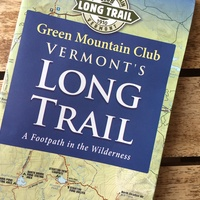 The Long Trail Section Hike - Chapter Three