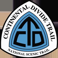 Continental Divide Trail (CDT)