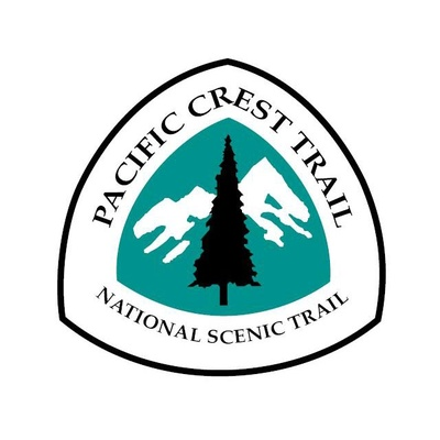 Pacific Crest Trail (PCT)