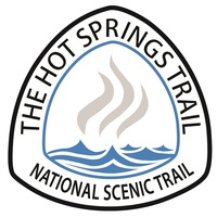 Hot Springs Trail (HST)