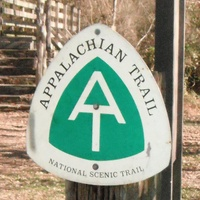 Appalachian Trail 2019 Thru-Hike