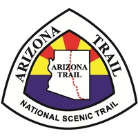 Arizona Trail (AZT)